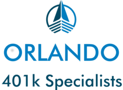 cropped-SmallLogo-1.png