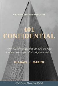 401 CONFIDENTIAL