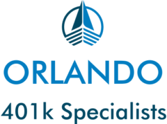 Orlando 401k Specialists